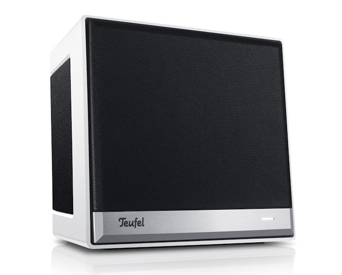 TEUFEL ONE S - B-Ware