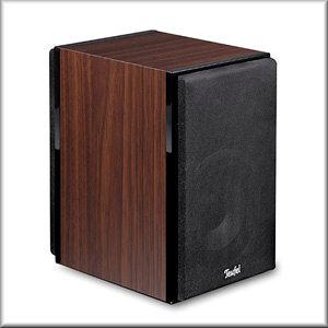 Dipol-Lautsprecher T 100 D