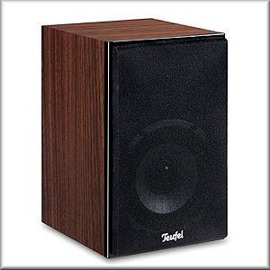 Front-Lautsprecher T 100 F