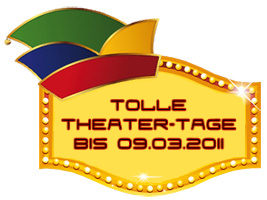 Teufel-Theater-Tage 2011
