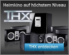THX-Entdecken