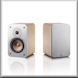 Stereo-Lautsprecher Ultima 20