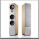 Stereo-Lautsprecher Ultima 40
