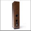 Ultima 60 Stand-Lautsprecher