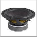 Ultima 800 Stand-Lautsprecher