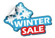 Winter-Sale Lautsprecher-Shop
