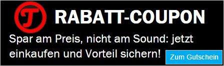 Teufel-Gutschein