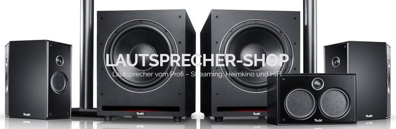 mobile.lautsprecher-shop.com