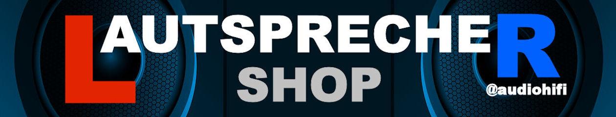 www.lautsprecher-shop.com/mobile